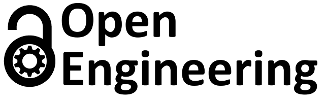 Open Engineering